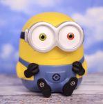 Minionki – Skaronka Bob prezent dla dziewczynki na urodziny