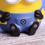 Minionki – Skaronka Bob gadżety z filmów  sklep warszawa