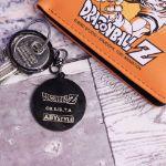 Dragon Ball – Zestaw Goku prezent dla przyjaciela
