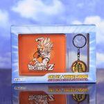 Dragon Ball – Zestaw Goku gadżety licencyjne warszawa sklep