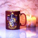 Harry Potter – Kubek Gryfona prezent dla dziewczyny warszawa sklep