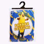 Strój Banana śmieszny prezent warszawa sklep