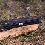 Star Wars – Notes Księżniczki Lei gadżety z filmu