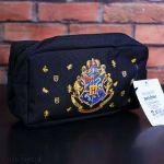 Harry Potter – Kosmetyczka Ucznia Hogwartu prezent dla dziewczyny