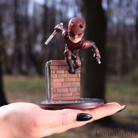 Figurka Daredevil prezent dla chłopaka