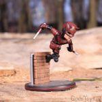 Figurka Daredevil prezent dla chłopaka warszawa sklep