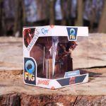 Figurka Daredevil gadżety filmowe warszawa sklep