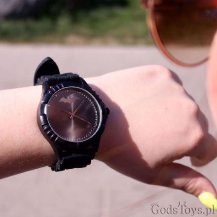 Batman – Zegarek na Rękę prezent dla chłopaka