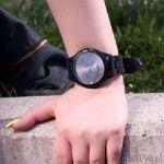 Batman – Zegarek na Rękę prezent dla niej