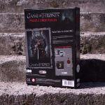Gra o Tron – Puzzle prezent dla fana serialu online
