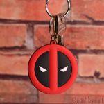 Deadpool – Zestaw Prezentowy  prezent dla dziewczyny
