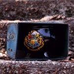 Harry Potter Kociołek Czarodzieja prezent dla siostry fanki Harrego Pottera