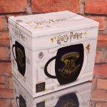 Harry Potter – Kubek Złoty Hogwart prezent dla niego