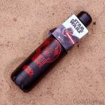 Star Wars – Metalowa Butelka Termiczna Darth Vader  prezent dla brata