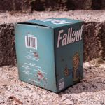 Fallout – Kubek 3D – Nuka Cola prezent dla streamera