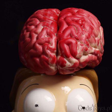 Sztuczny mózg gadżety do filmów warszawa