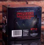 Stranger Things magiczny kubek netflix serial oryginalny gadżety warszawa