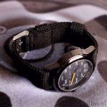 Zegarek prękościomierz prezent dla motocyklisty sklep