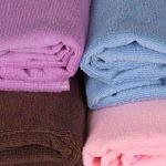 Ręczniko-Szlafrok - Fuksja prezenty dla praktycznych kobiet na urodziny sklep stacjonarny