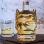 karafka batman prezent dla taty na imieniny karafka do whisky
