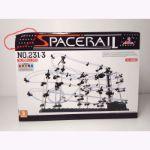 Outlet SpaceRail Kulkowy Rollercoaster 231-3 prezent dla dziecka na urodziny