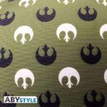 Star Wars - Poduszka Yoda prezenty dla mężczyzn