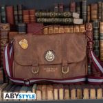 Harry Potter – Torba Hogwart Premium prezent dla brata