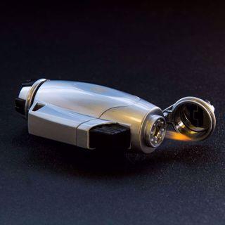 Zapalniczka Żarowa TurboJet – True Utility prezent dla ojca