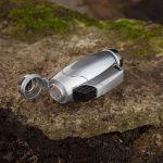Zapalniczka Żarowa TurboJet – True Utility prezent na urodziny