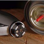 Zapalniczka Żarowa TurboJet – True Utility prezent na parapetówkę