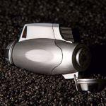 Zapalniczka Żarowa TurboJet – True Utility prezenty związane z surviwalem