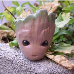 Marvel – Kubek Baby Groot 3D prezent dla siostry