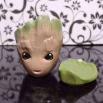 Marvel – Kubek Baby Groot 3D prezent dla mamy