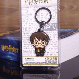 Brelok Harry Potter dodatek do prezentu