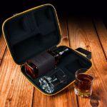 Prezenty dla mężczyzn związane z whisky