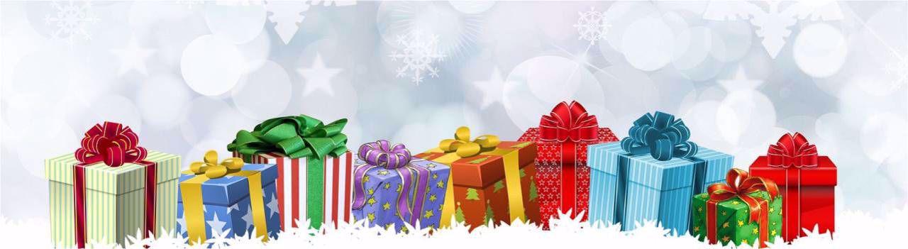 Co kupić Rodzicom na Święta Bożego Narodzenia?