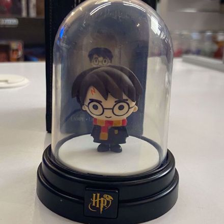 Outlet Lampka Słoik – Harry Potter