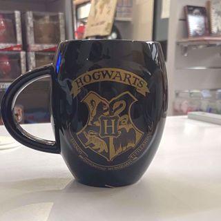 Outlet Harry Potter – Kubek Złoty Hogwart