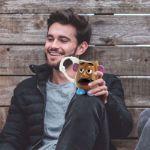 Toy Story – Kubek 3D – Pan Bulwa prezent dla dziewczynki