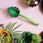 Łyżka do Nakładania - Jungle Spoon gadżety kuchenne