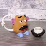 Toy Story – Kubek 3D – Pan Bulwa sklep z prezentami