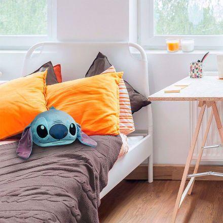Poduszka Stitch prezenty dla dzieci