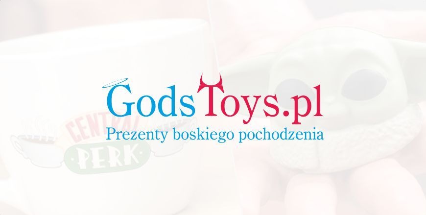 Przeprowadzka - od Marca 2021 - zapraszamy na Wolska 84/86