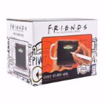 Friends – Kubek z Tablicą kubki do kawy