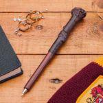 Harry Potter - Długopis Różdżka długopisy z Harrego pottera różdżki