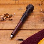 Harry Potter - Długopis Różdżka gadżety licencyjne Harry Potter