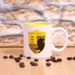 Harry Potter – Kubki do Espresso filiżanki do picia kawy
