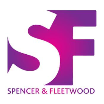 Obrazki dla producenta Spencer&Fleetwood
