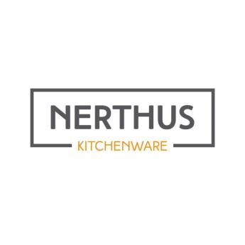 Obrazki dla producenta Nerthus