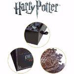 Harry Potter – Puzzle 1000 Dementorzy harry potter puzzle